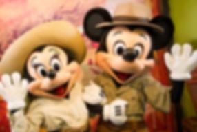 favorite-mickey-minnie-adventurers-outpo