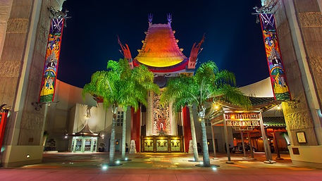 great-movie-ride-gallery00.jpg