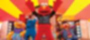 Elmo Rocks Costume Characters 1900x850.p