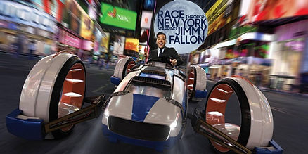race-through-new-york-with-jimmy-fallon-