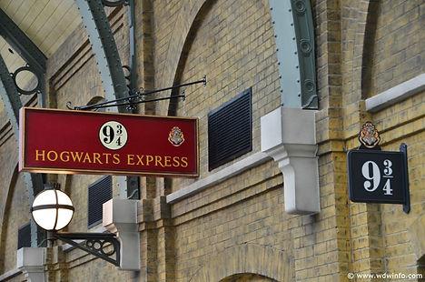 WDWINFO-Universal-Diagon-Alley-Harry-Pot