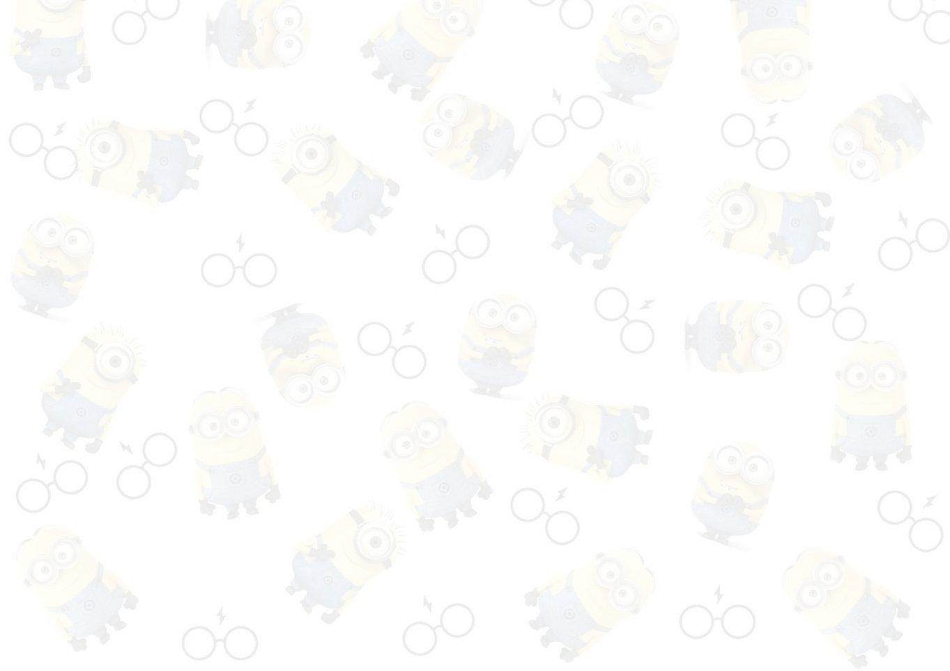 universal base desbotada 3.jpg