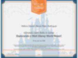 disney diploma 2018.jpg