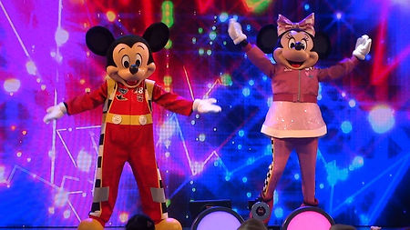 disney junior dance party.jpg