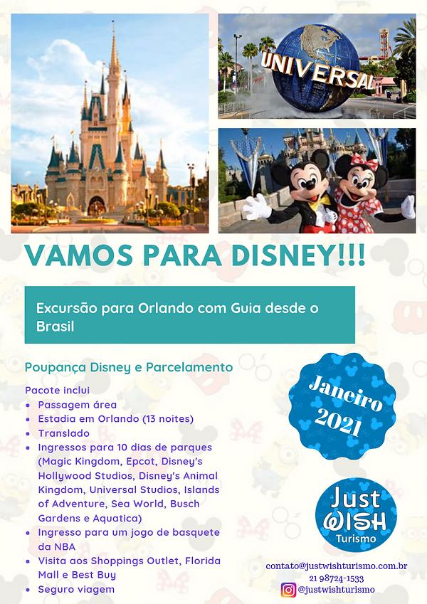 Vamos para Disney!!! (3).png
