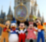 Parque-Disney-Magic-Kingdom-Orlando_edit
