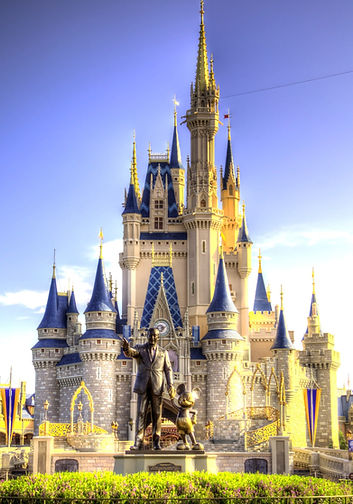 daytime-cinderella-castle-wallpaper-027_