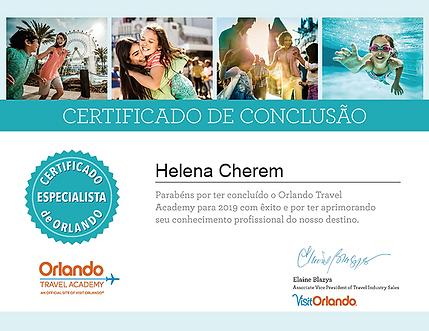 Helena-Cherem-Curso_de_especialização-Ce