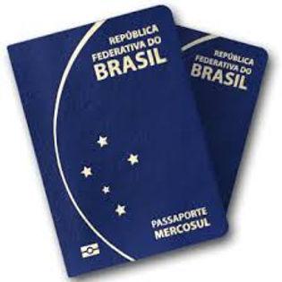 passaporte 2.jpg