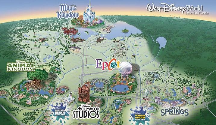 Walt-Disney-World-Resort-map.jpg