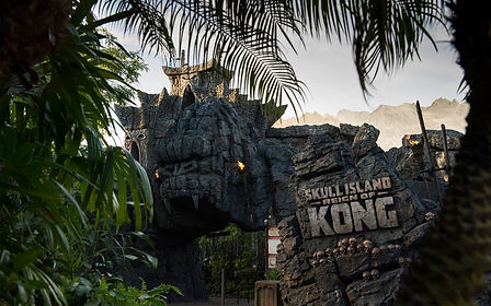 Skull-Island-Reign-of-Kong-Now-Open-5-11