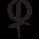 Phi Logo 2.PNG