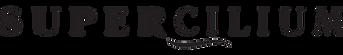 Logo Supercilliam.png