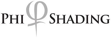 shading logo.jpg