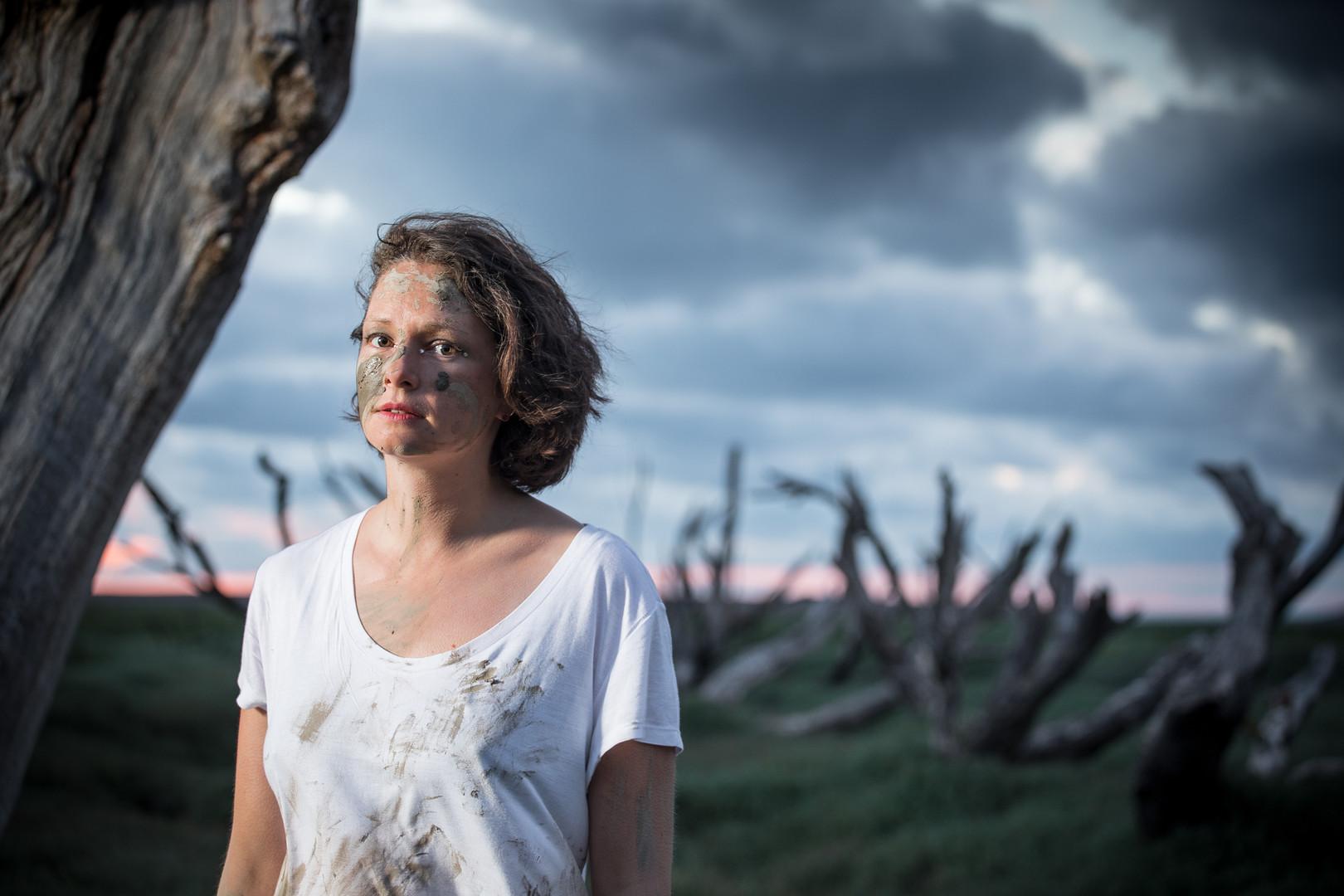 Marshes  (Beth Porter).jpg