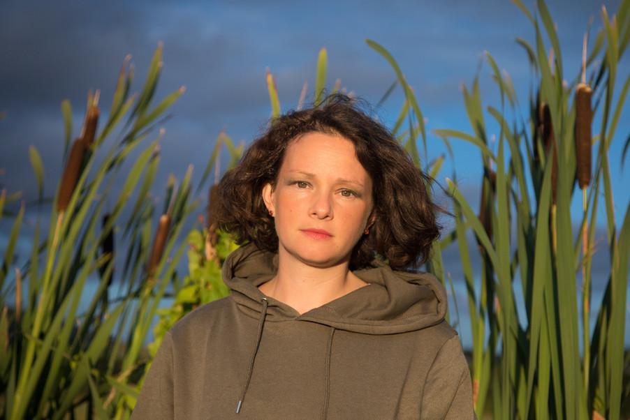 Marshes 7 (Beth Porter).jpg