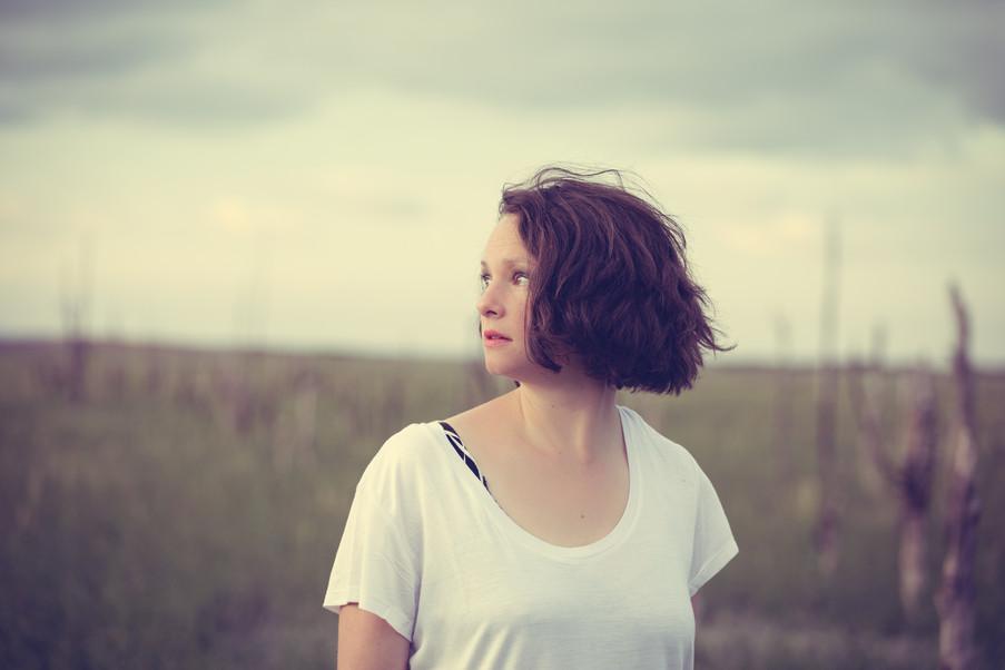 Marshes 4 (Beth Porter).jpg
