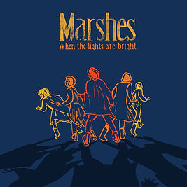 Marshes-Cover-final-2.jpg