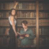 Bookshop-1.jpg