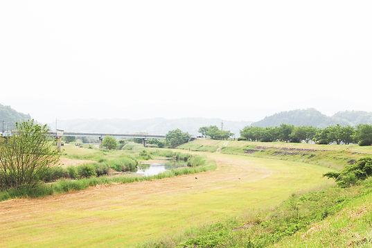 トップ写真_風景