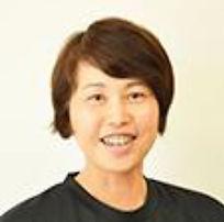 スタッフ写真_西川.jpg