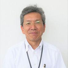 小山事務局長写真