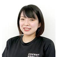 本田さん.jpg