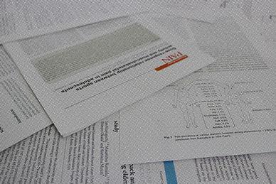 トップ写真_研究活動
