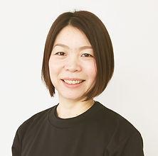 吾郷運動指導士写真