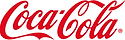 Coca-Cola Logo single.png
