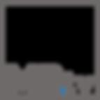head_logo_mbtv.png