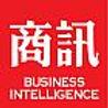Business Intelligence Logo.jpg