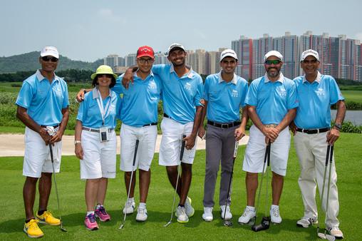 Golf 6 - Paulo A Azevedo guiding and coa