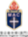 Macau Anglican College Logo.png