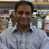 Dr. Rene Anand.jpg