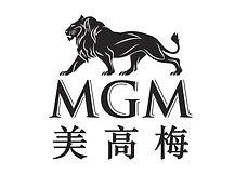 MGM Logo 2018 black.jpg