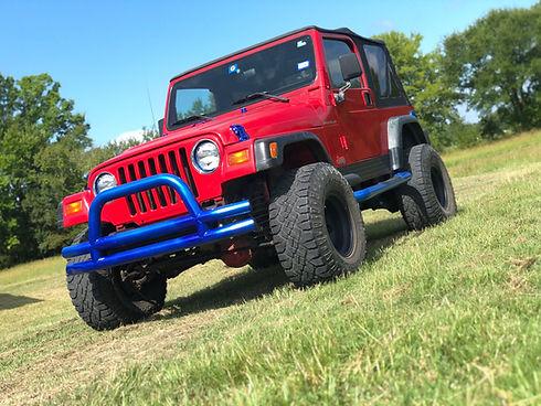 Jeep TJ.jpeg