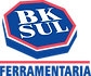 logo_bksul.png