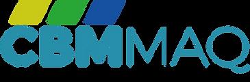 LOGOmarca_CBM_MAQ_2021.png