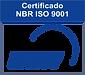 ISO 9001_CBMMAQ.png