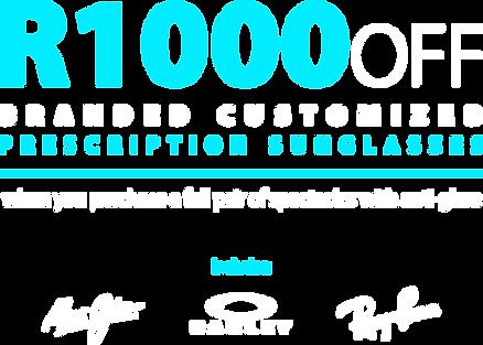 Bauer R1000 offAsset 2.png
