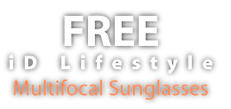 TWO FOR ONE MULTIFOCAL SUNGLASSESAsset 11.png
