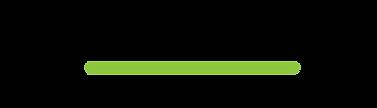 Bauer Logo 236x75.png