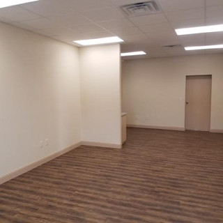 Lobby/Conference area