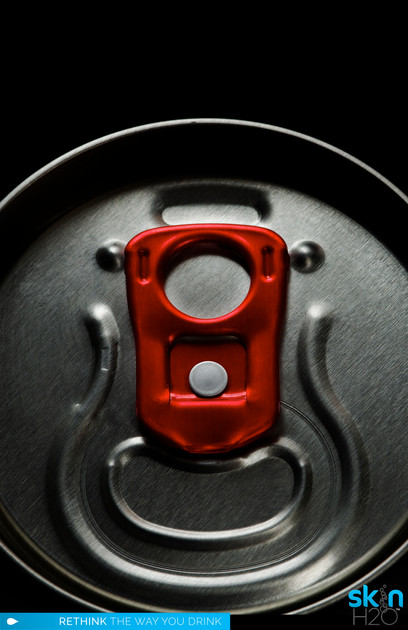 Red Tab 1.jpg