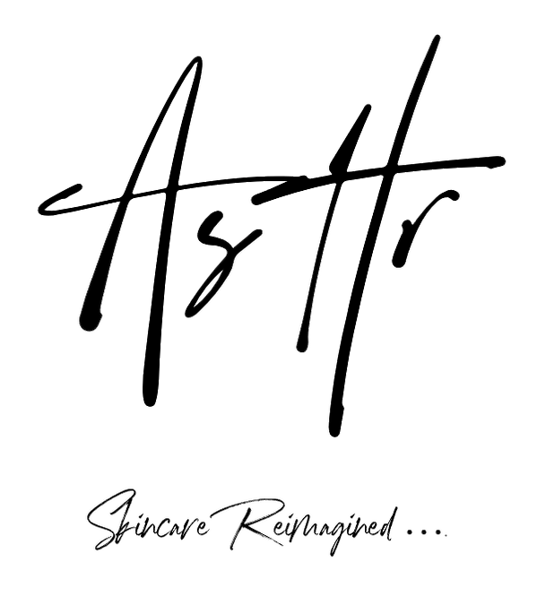 AsHr Logo with Tag Transp.png