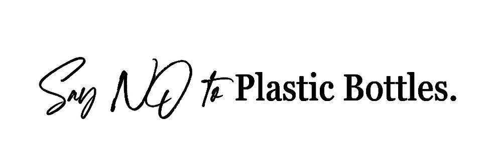 SAy No to plastic.PNG