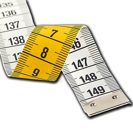 Tape measure size.png