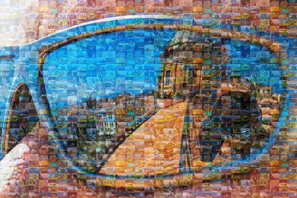 Mosaic smaller.jpg