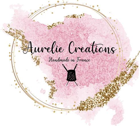 Aurelie creations de logo.jpg